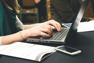 Los siete errores más frecuentes en las entrevistas de trabajo