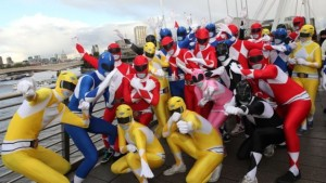 151019150519__86071728_morphsuits_power_rangers-247[1]