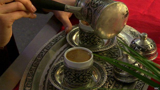 151124124814_unesco_intangible_heritage_turkish_coffee_624x351_bbc[1]