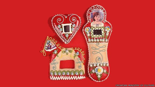 151125114437_unesco_intangible_heritage_new_new_gingerbread_croatia_624x351_croatianministryofculture[1]