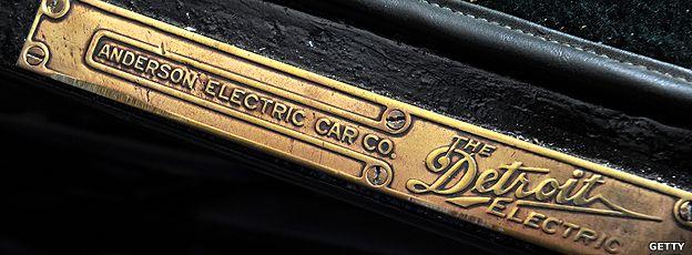 160225185911_auto-electrico-marca[1]