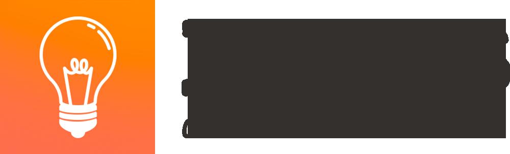 Logo ideas inversion