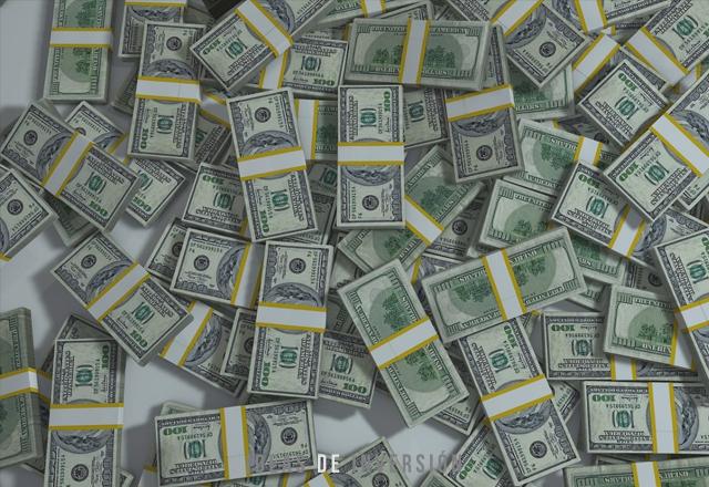 4 Razones por las cuales nunca serás rico y cómo corregirlas